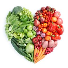 eat-health