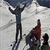 ski-thumb