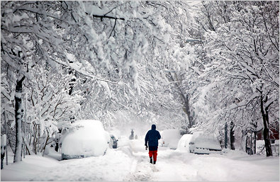 snow-storm-sfspan